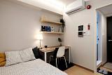 한국타이어가 세운 '신림동 사회주택' 입주자 모집…40~80% 낮은 임대료