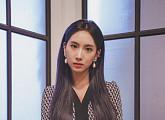 스텔라 전 멤버 소영, 싱글 '숨' 발표하고 솔로로 20일 컴백