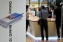 갤럭시노트10, 국내 사전 판매 130만대…역대 최고 실적 달성 전망