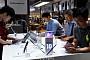 삼성 갤럭시노트10, 국내 사전 판매 130만대… 노트9보다 2배 증가