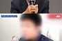 한국콜마, '막말 유튜브 논란'에 공식 사과