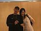 최소라♥이코베, 비공개 결혼식 위해 9일(오늘) 발리 출국