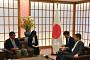 한일 갈등 와중에…중국 외교차관, 일본 외상 만나 협력강화 논의