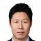 [데스크칼럼] 경제우울증 방치하는 한국, 해법은 없나