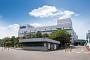 [기업탐방] 잉크테크, 일본 독점 'EMI 차폐필름' 소재 국산화 성공