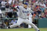[MLB] 류현진, 7이닝 4K 무실점 '완벽투'…'시즌 12승·한미통산 150승' 달성