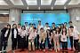 KT그룹, 하반기 540명 채용…블라인드 채용ㆍAI 기법 도입