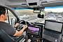 현대모비스, 9월부터 상용차에 '첨단 자율주행 센서' 공급