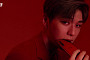 KT 갤럭시노트10 5G 아우라 레드 광고, 벌써 250만뷰