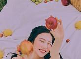 레드벨벳, 신보 발매 앞두고 조이 티저 공개...싱그러움+몽환적 이미지