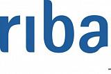 소리바다, 이오스 기반 글로벌 음악 플랫폼 개발 예정
