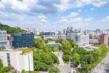 서강대학교, '2019 ASEACCU 총회' 개최