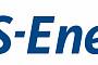 에스에너지, 한국남부발전 삼척본부 태양광 발전설비 준공