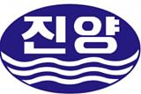 진양산업, 10월 11일 임시 주주총회 개최