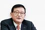 [등기임원 상반기 보수] 정몽원 회장 만도에서 12억6400만 원 수령