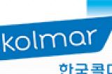 한국콜마홀딩스, '막말 논란' 윤동한 회장 사임 공시
