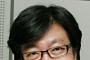 [신율의 정치펀치] 중국과 홍콩, '일국양제'라는 허상