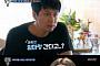 """탤런트 김승현, 전 부인은 학교 선배…20년 홀로 딸 키운 이유 """"오해 풀지 못해"""""""