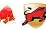 불스원 '붉은 황소 도약' 심벌마크 사용 못 할 듯…대법