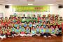 에너지공단, 서울서 '에너지 고효율등급제품 사용 캠페인'
