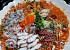 '생방송 투데이' 오늘방송맛집 - #맛스타그램, 최상의 육수로 맛의 정점을 찍다! 보양 물회…'노량해전 노량진횟집'의 비밀은?