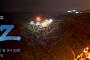 JTBC, DMZ 내 다큐 촬영분 상업광고 사용 사과 및 제작 중단