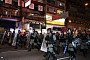 홍콩 시위 격화에 H지수 연계 ELS 불안… '잔액 42조'