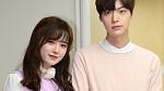 """[전문] 구혜선, 안재현 글 반박 """"당신이 사랑한 여인, 좀비가 됐다"""""""