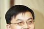[데스크칼럼] 정부, 홍콩·싱가포르 IB 대상 설명회 나서라