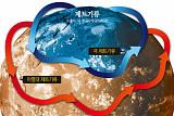 [기후의 역습] 펄펄 끓는 지구...문제는 약해지는 '제트기류'