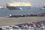 일본, 7월 무역수지 두 달 만에 적자 전환...對한국 수출 9개월째 감소