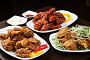 '생활의 달인' 치킨의 달인, 40년간 대전서 한 자리 지켜온 특별한 치킨 맛의 비법은?