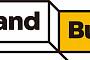 '노브랜드' 힘주는 신세계…노브랜드 버거 1호점 오늘 오픈