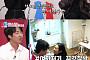 """'동상이몽2' 김원중♥곽지영, 7년 연애 끝에 결혼…""""혼전순결 지켰다"""" 발언 눈길"""