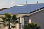 한화큐셀, 美 주택용 태양광 모듈 점유율 1위 수성