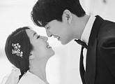 이필모♥서수연, 결혼 6개월 만에 득남…네티즌 '축하 세례'