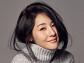 윤지민, tvN 새 토일드라마 '사랑의 불시착' 출연 확정...재벌가 며느리로 변신