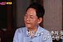 김민우, 사별한 아내 목소리 그리울 땐 이렇게 달랜다