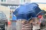 [일기예보] 오늘 날씨, 전국 대체로 흐리고 곳곳에 비 '예상강수량 최고 150mm 이상'…