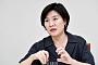 [이투데이가 만난 사람] 김희경 여성가족부 차관