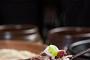 '2TV 저녁 생생정보' 전설의 맛, 40년 전통 아귀 수육 맛집 '김○○○'·74년 전통 3대 소고기국밥 맛집 '수○○○'