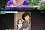 """'마이웨이' 성병숙, 2번의 이혼…전남편 100억 부도 """"父 재산까지 다 날렸다"""""""