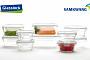 삼광글라스 '글라스락' 신제품 유럽 코스트코 30만개 수출