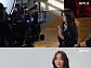 '좋아하면 울리는', 런칭 기념 '심쿵 100%' 제작기 영상 공개