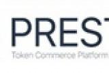 프레스토, 'ICO 전면 금지' 헌법소원심판 공개 변론 신청