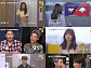 """'러브캐처2', 선남선녀 10인 등장...딘딘 """"출연자들과 소개팅하고파"""""""