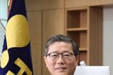 """변창흠 LH 사장 """"3기 신도시에 환매조건부 주택 공급 검토"""""""
