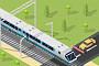 헝가리서 열차-차량 충돌사고…한국인 3명 사망
