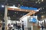 경동나비엔, MBC 건축박람회 참가해 홈 IoT시스템 공개