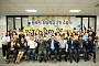 휴넷, 대학생 취업 지원 '행복한 취업학교' 2기 수료식
